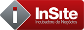 InSite