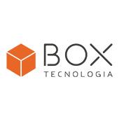 BoxTecnologia