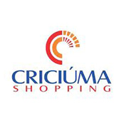 Criciúma Shopping