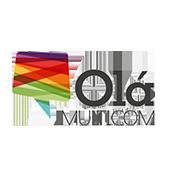Olá Multicom