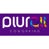 Plurall coworking
