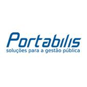 Portabillis