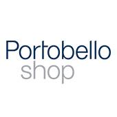 Porto Belo Shop