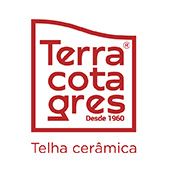 Terracotagres