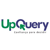 UpQuery