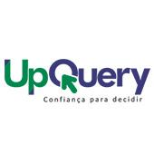 UpQuery