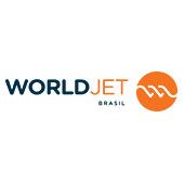 WorldJet