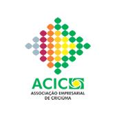 Associação empresarial de Criciúma