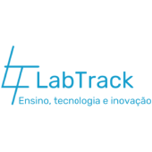 Labtrack