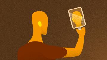 Parte 2 - Como se hackear e ser mais feliz no trabalho entrando no flow