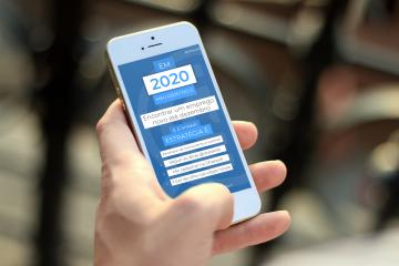 Dicas para realizar suas metas em 2020