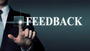 Saiba como lidar com feedback negativo pós-entrevista de emprego
