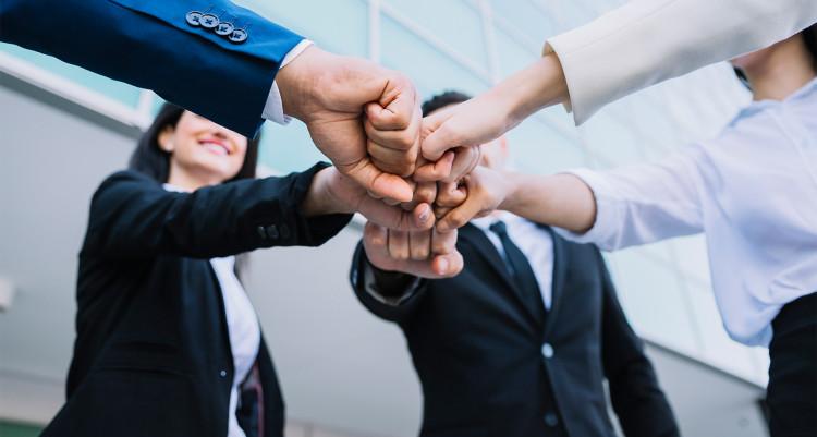 06 dicas para atrair os melhores profissionais para a sua empresa