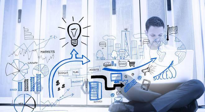 Como implementar a cultura da inovação