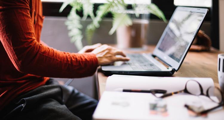 6 dicas para fazer um currículo profissional