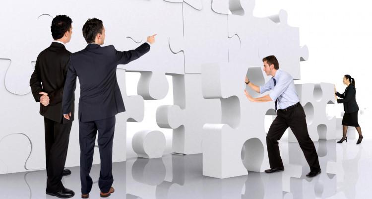 05 dicas para fazer gestão por competências