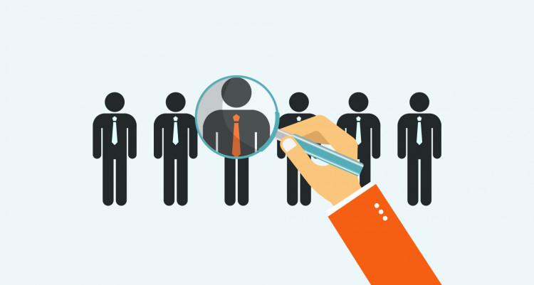 As melhores ferramentas para ajudar no recrutamento e seleção