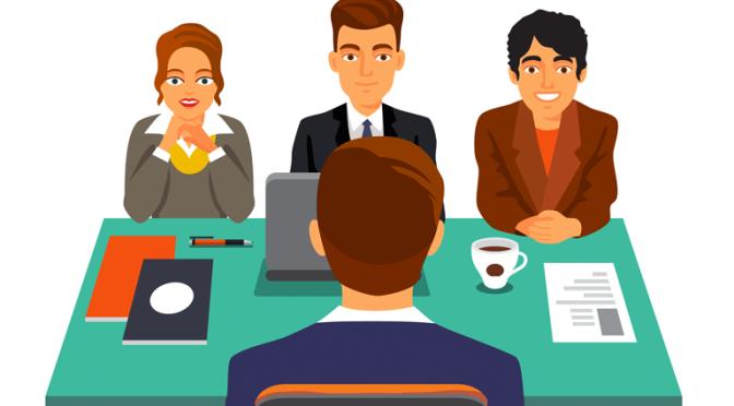 Como a cultura organizacional contribui no sucesso da empresa