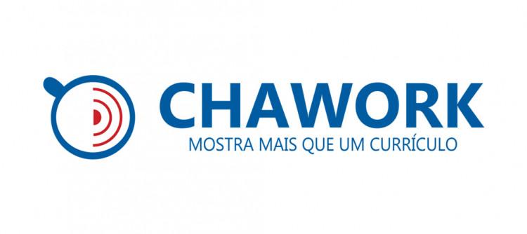 Startup de Criciúma passa para última etapa seletiva do Sinapse da Inovação
