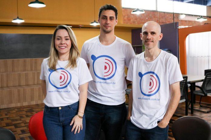 Startup do sul do estado é aprovada no Sinapse da Inovação