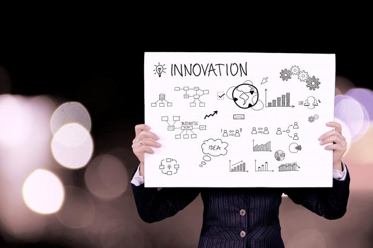 Cultura da inovação: mantenha sua empresa sempre jovem