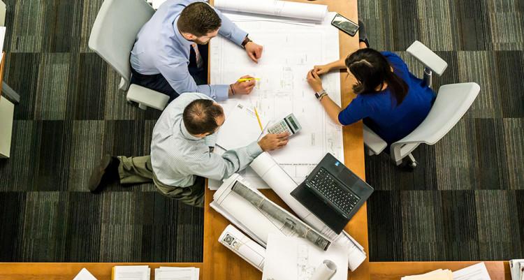 Aprenda como criar uma equipe de alta performance