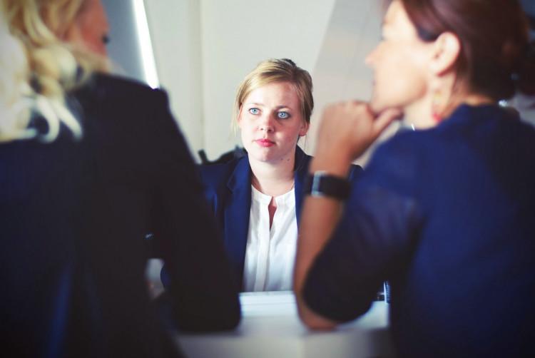 Prepare-se para perguntas na entrevista de emprego