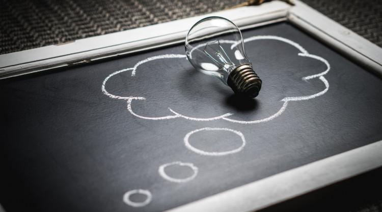 CHAWork selecionada no Programa de Capacitação de Startups em SC