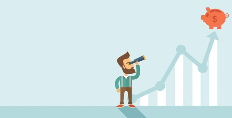 Como engajar colaboradores na busca de resultados para sua empresa